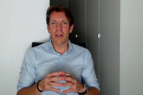 Succes met Jim Rohn – deel 2